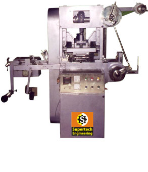 diecut-punching-machine-st-300
